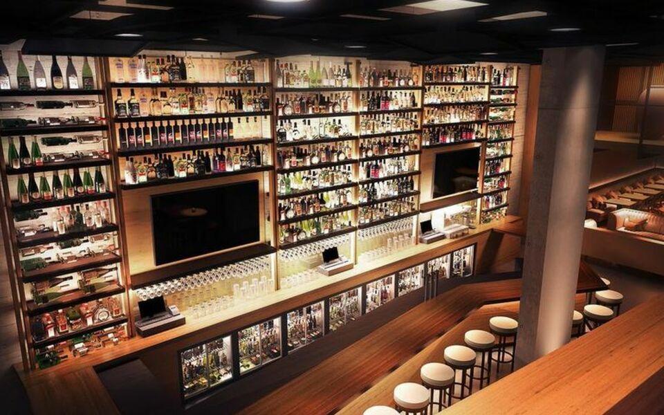 Boutique Hotel Shoreditch