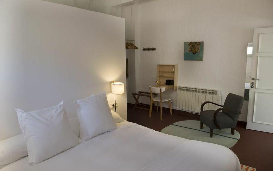 Casa albert mah n espagne my boutique hotel for Boutique hotel minorque
