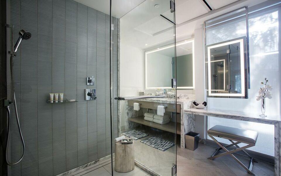 H2o Suites Adults Only A Design Boutique Hotel Key West U S A