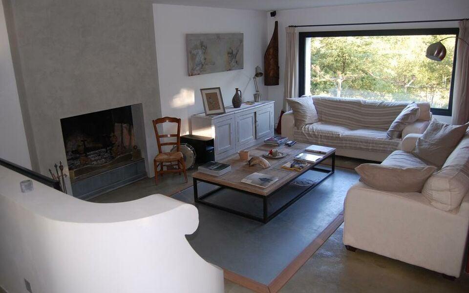 chambres d 39 h tes antzika a design boutique hotel arbonne. Black Bedroom Furniture Sets. Home Design Ideas
