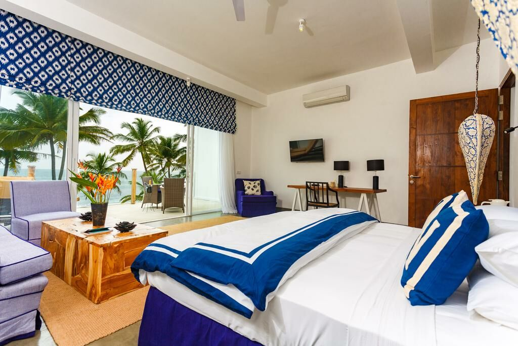 kk beach habaraduwa central sri lanka. Black Bedroom Furniture Sets. Home Design Ideas