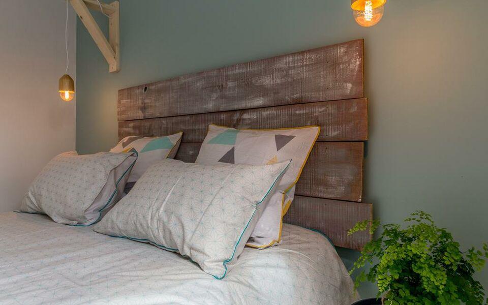 la maison albi beau charmant le bruit en cuisine albi luxe design la maison destin photo la. Black Bedroom Furniture Sets. Home Design Ideas