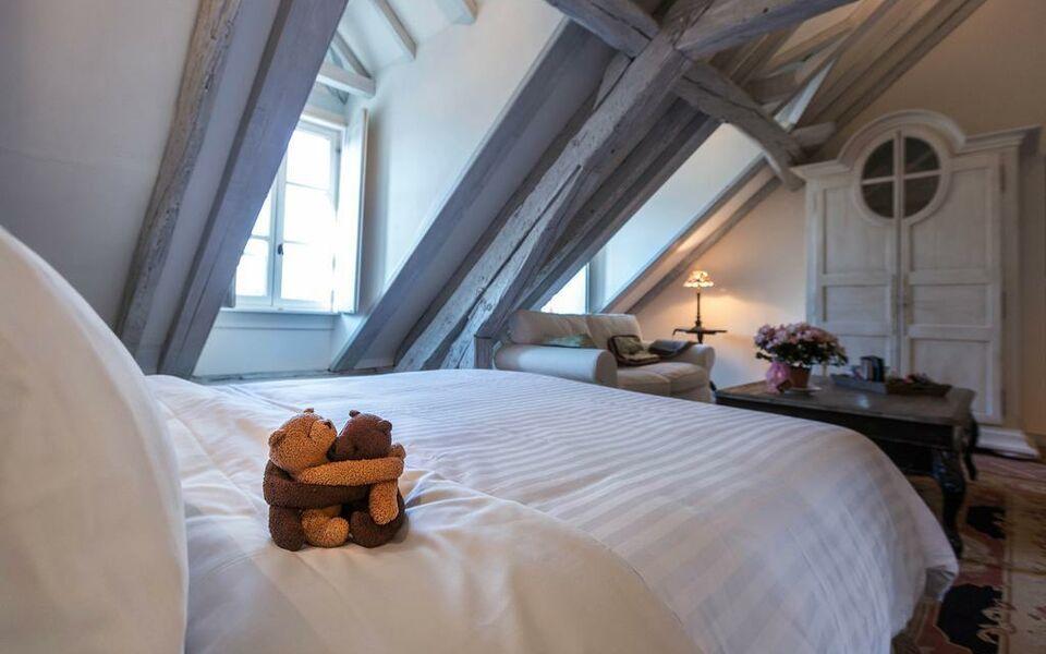 Chambres d h tes le pigeonnier embrun frankreich - Chambre d hote divonne les bains ...