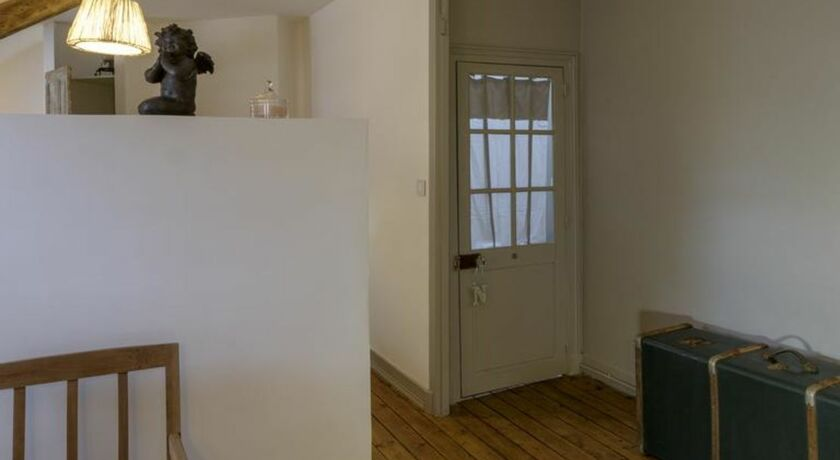 la parenthese du rond royal compi gne francia. Black Bedroom Furniture Sets. Home Design Ideas