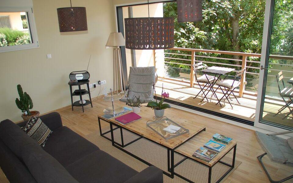 l 39 alidade chambres d 39 h tes a design boutique hotel. Black Bedroom Furniture Sets. Home Design Ideas