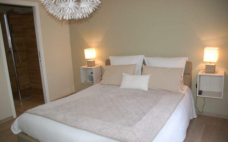 L 39 alidade chambres d 39 h tes a design boutique hotel for Chambre hote wimereux