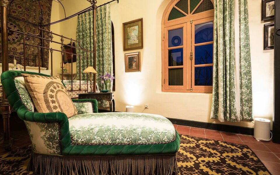 Tangier romantic hotels check out tangier romantic hotels for Boutique hotel tanger