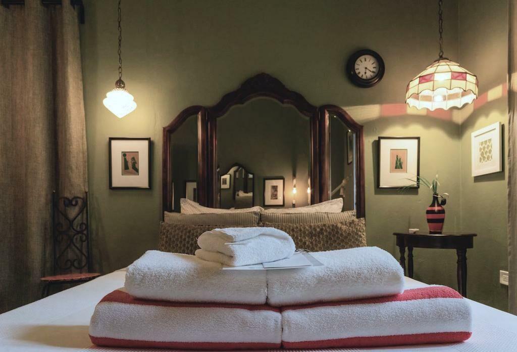 the dreamcatcher san juan puerto rico. Black Bedroom Furniture Sets. Home Design Ideas