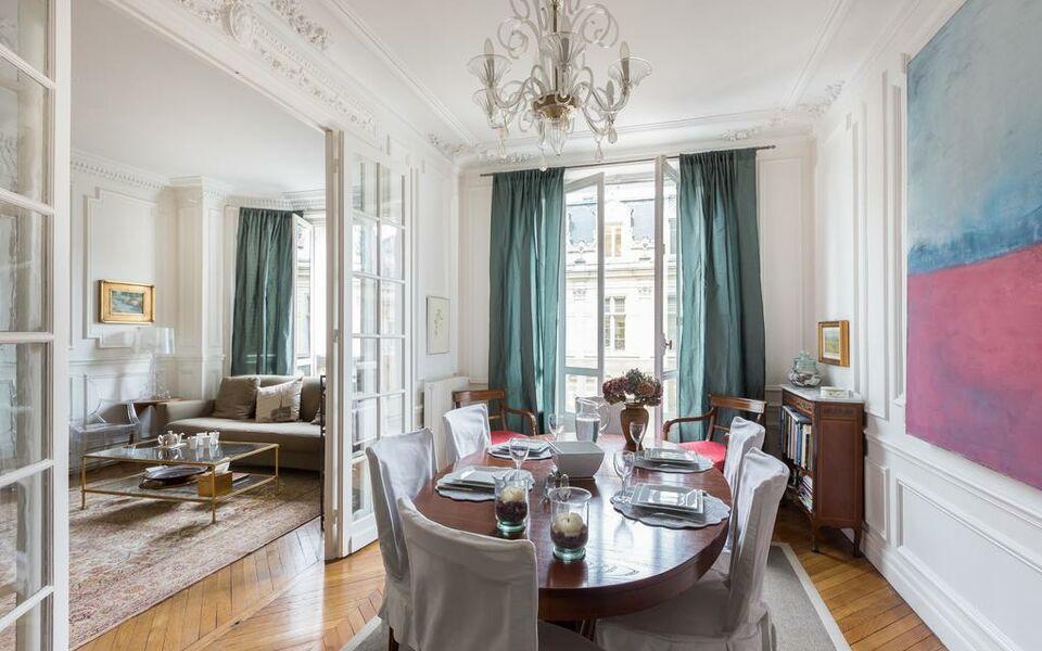my private home le marais a design boutique hotel paris