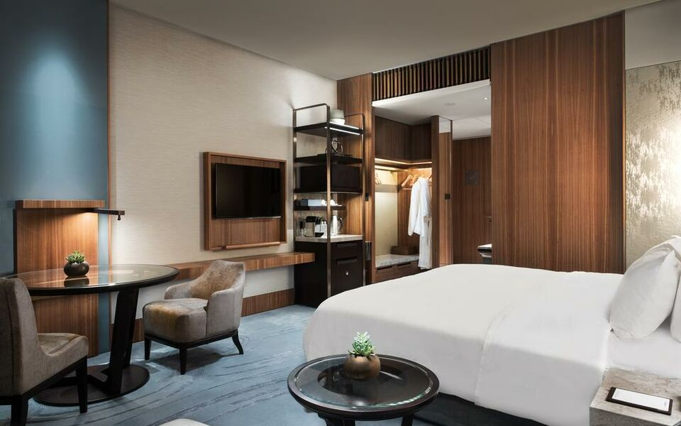 kerry hotel hong kong a design boutique hotel hong kong