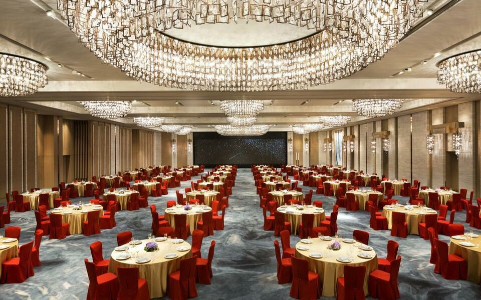 Meeting Rooms In Hotels Near Me