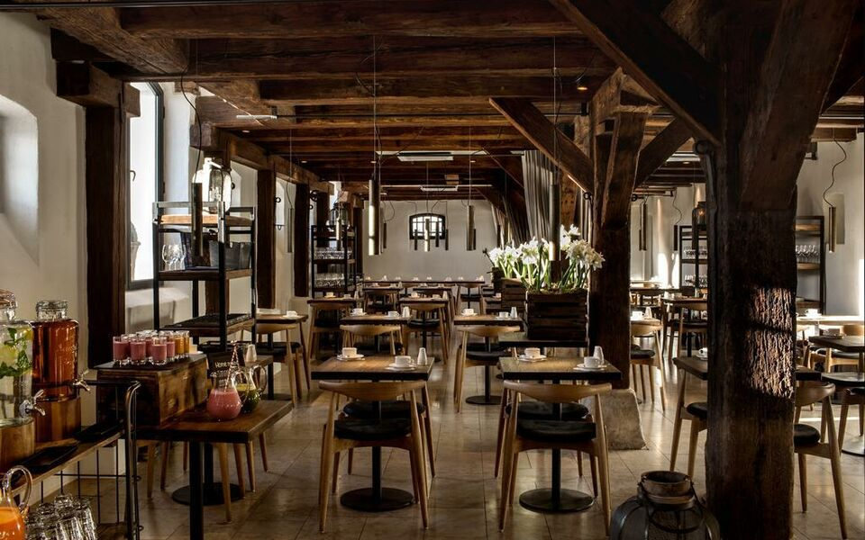 71 nyhavn hotel a design boutique hotel copenhagen denmark for Top design hotels copenhagen