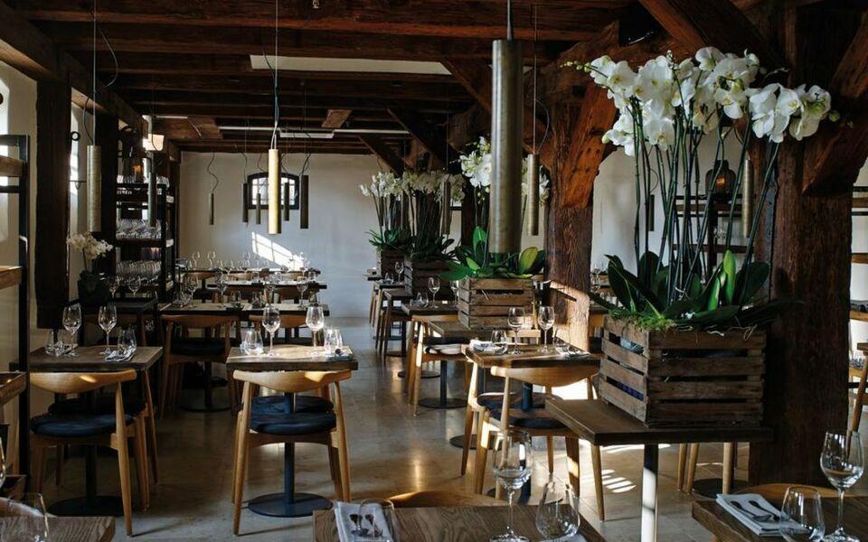 71 nyhavn hotel a design boutique hotel copenhagen denmark. Black Bedroom Furniture Sets. Home Design Ideas