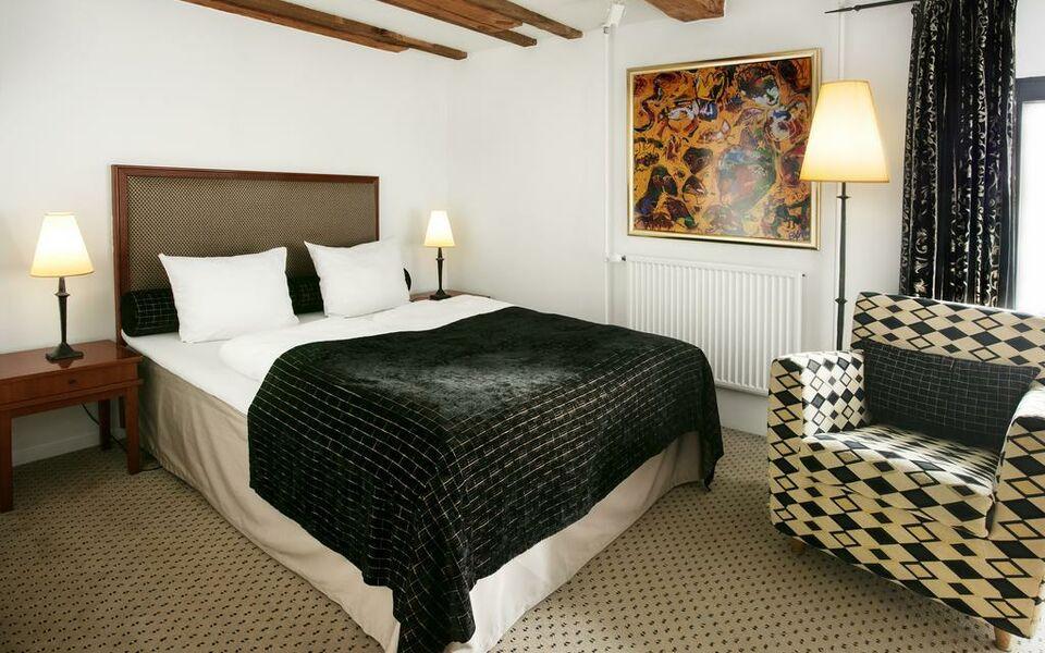 71 nyhavn hotel a design boutique hotel copenhagen denmark for Design boutique hotels copenhagen