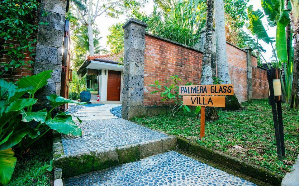 The Farm Batangas Room Rates