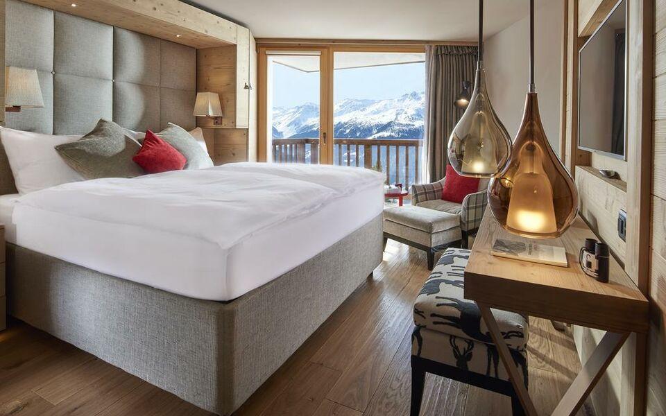 chandolin boutique hotel chandolin suisse my boutique hotel. Black Bedroom Furniture Sets. Home Design Ideas