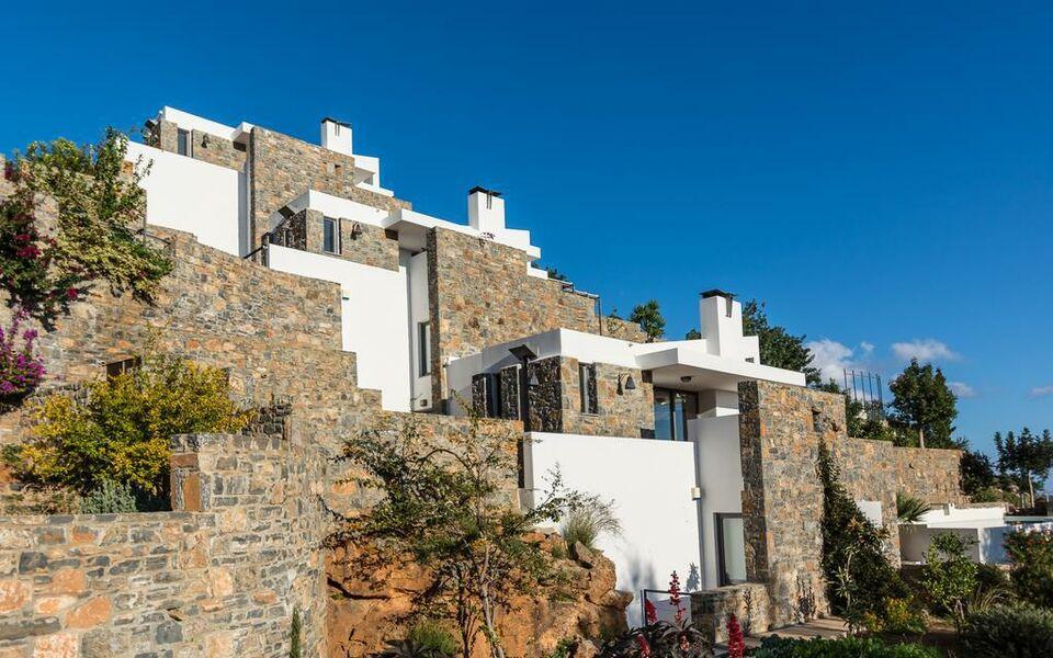 My villa crete elounda gr ce my boutique hotel for My villa
