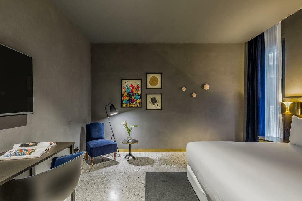 Hotel Room Mate Barcelona Casa Bonay