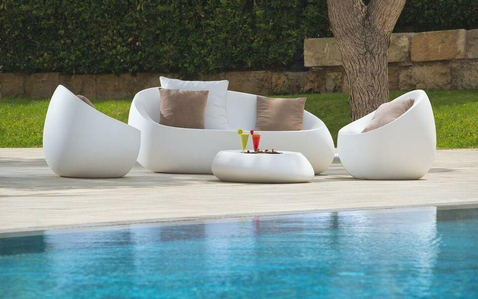 Me mallorca a design boutique hotel magaluf spain for Kapfer pool design mallorca