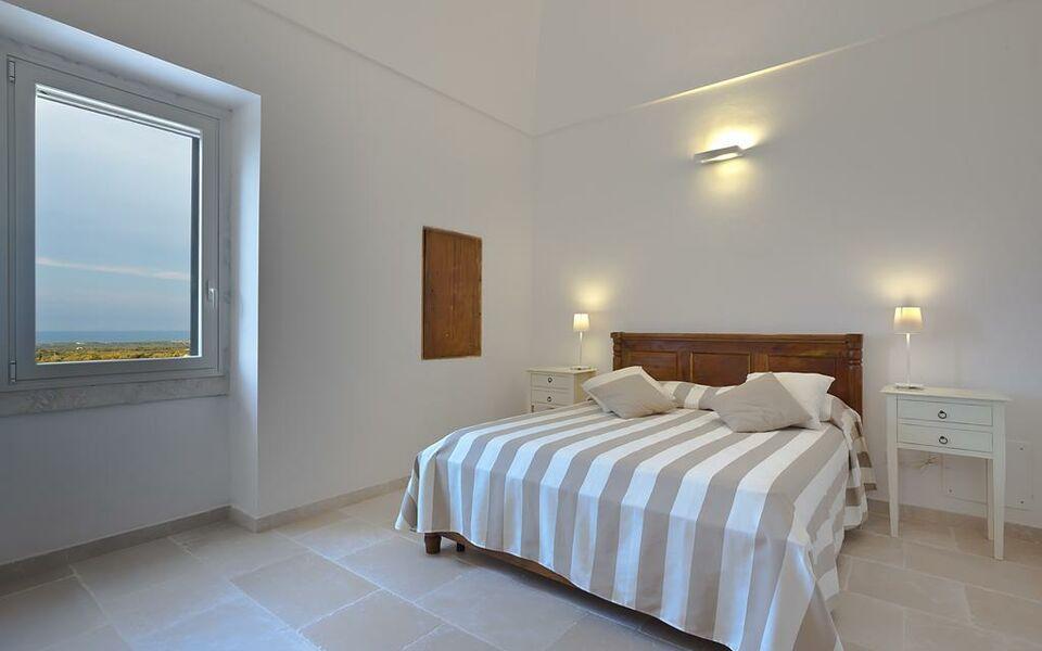 masserie maresca a design boutique hotel ostuni italy