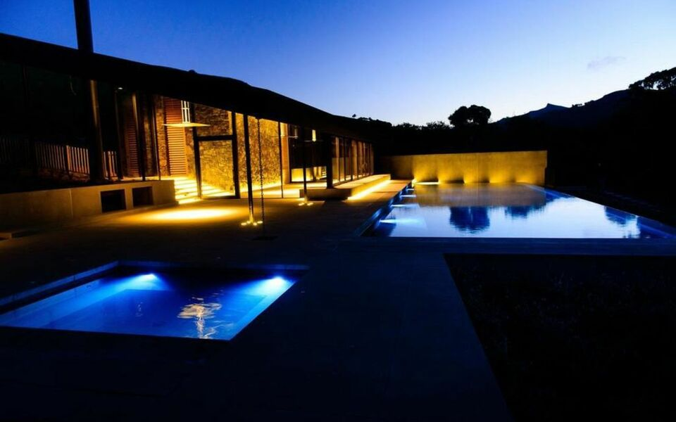 Annandale Coastal Farm Escape & Luxury Villa Collection, Akaroa (15)