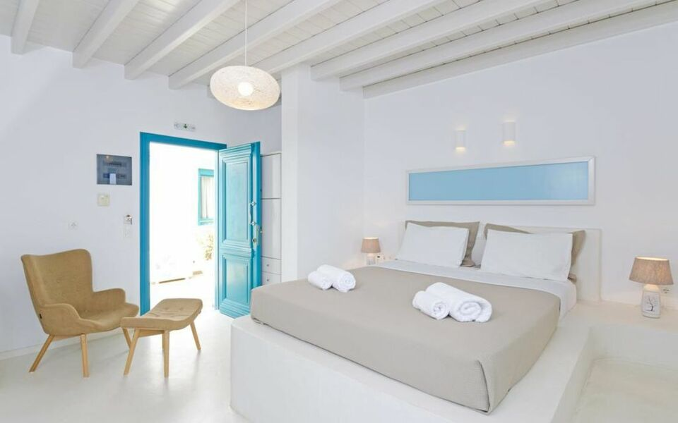 Astypalaia Hotel Palace, Astypalaia Town (5)