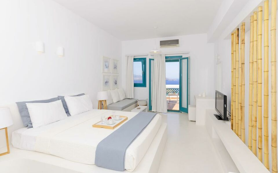Astypalaia Hotel Palace, Astypalaia Town (12)