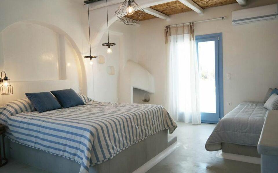 Annio studios a design boutique hotel naxos greece for Boutique hotel naxos
