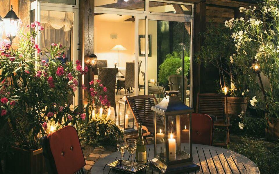 h tel st pierre a design boutique hotel saumur france. Black Bedroom Furniture Sets. Home Design Ideas