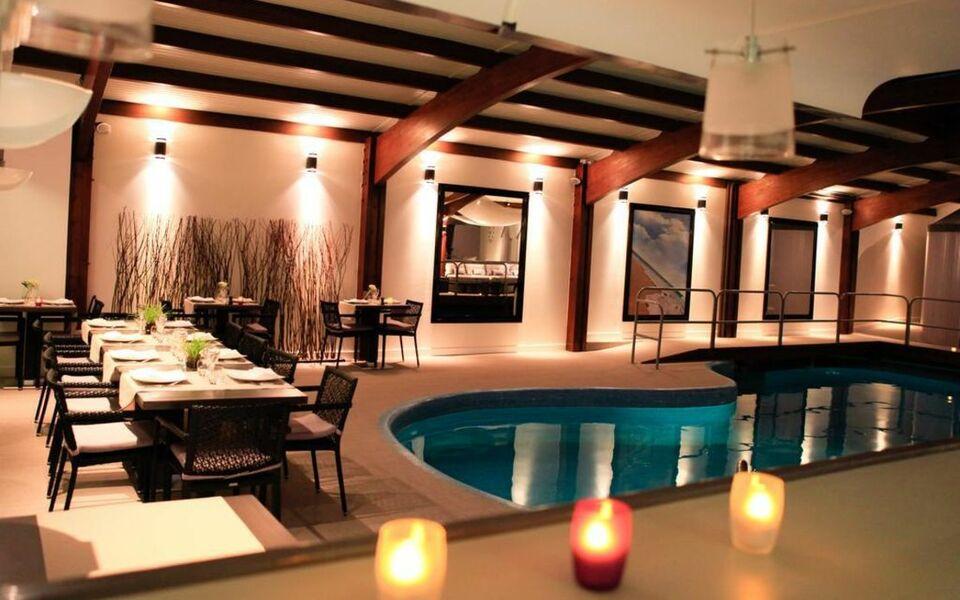 atlantic h tel spa les collectionneurs les sables d olonne france my boutique hotel. Black Bedroom Furniture Sets. Home Design Ideas