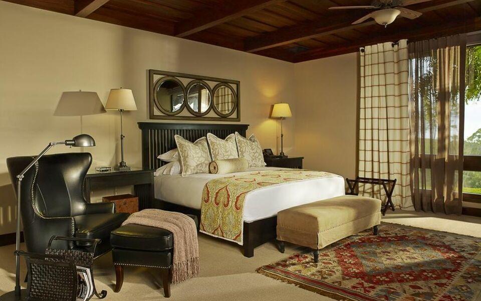 Hacienda altagracia auberge resort a design boutique for Design hotel berge