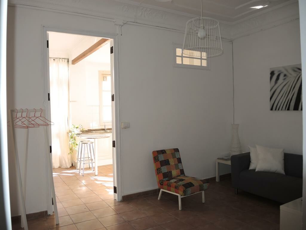 Abcyou bed breakfast valence espagne my boutique hotel for Boutique hotel valence