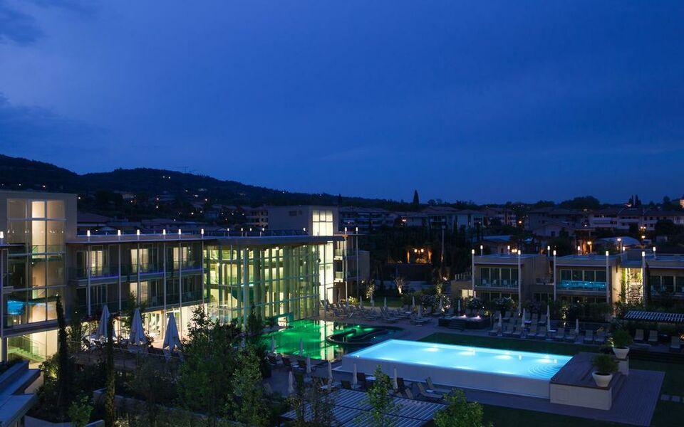 Aqualux Hotel Spa And Suite Bardolino