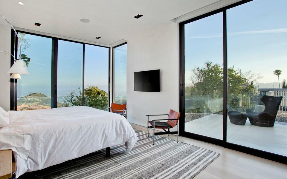 1079 - Hollywood Panoramic Estate, Los Angeles (7)