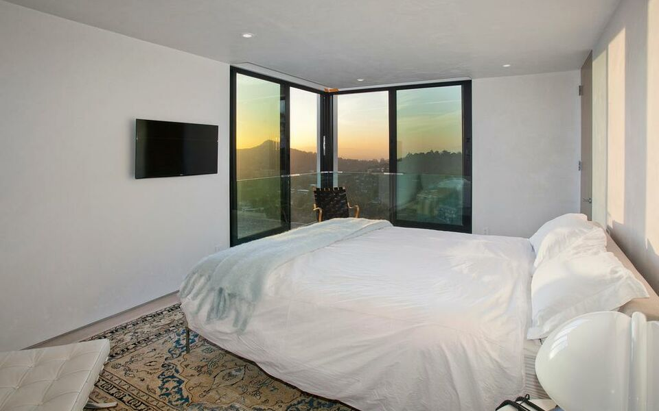 1079 - Hollywood Panoramic Estate, Los Angeles (10)