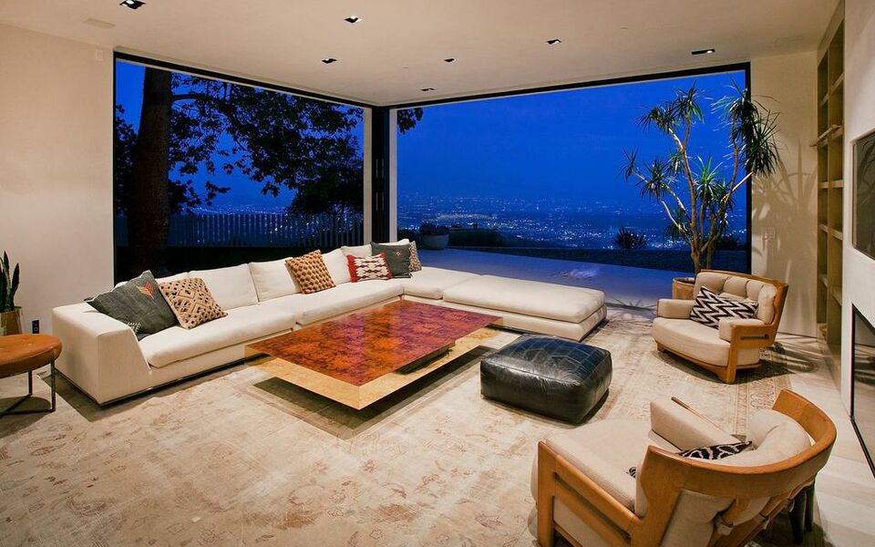 1079 - Hollywood Panoramic Estate, Los Angeles (16)