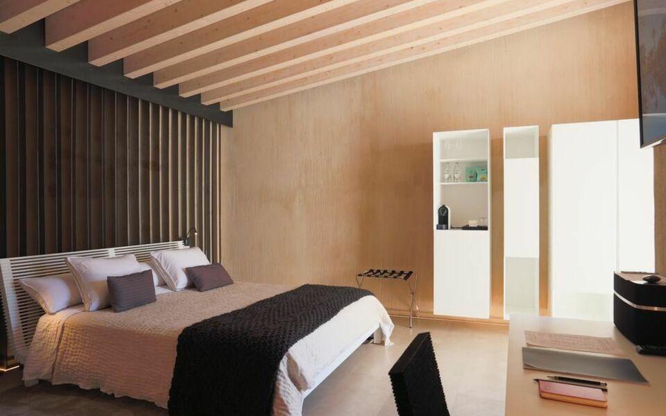 Hotel xereca ibiza espagne my boutique hotel for Boutique hotel espagne
