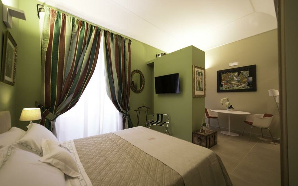 hotel ortigia royal suite a design boutique hotel