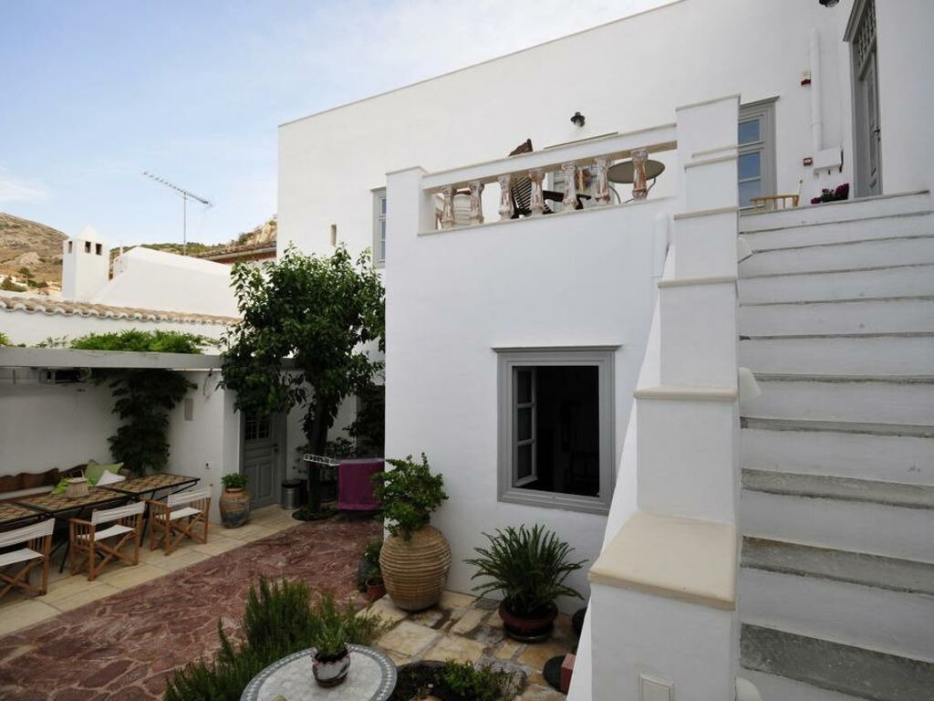 hotel leto hydra reviews on washers