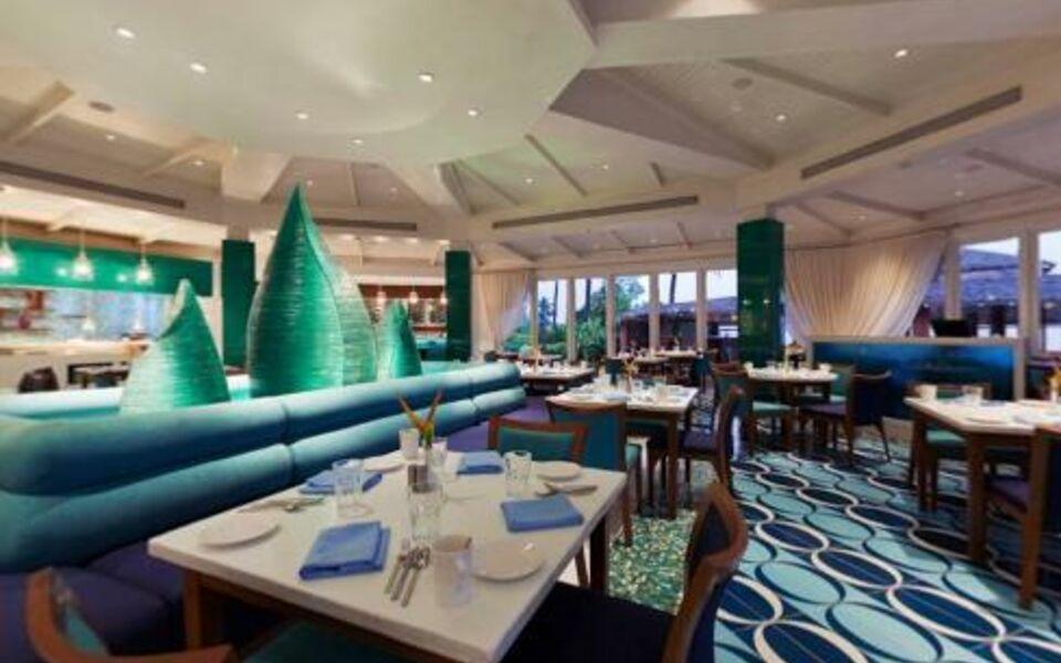 Taj Hotel Goa Room Rates