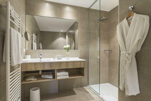 h tel la villa douce rayol canadel sur mer france my boutique hotel. Black Bedroom Furniture Sets. Home Design Ideas
