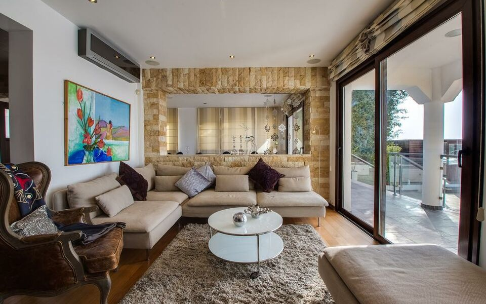 Guru Boutique Suites - Adults Only, Ayia Napa (32)