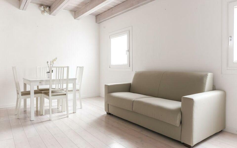 Rialto Luxury Apartments