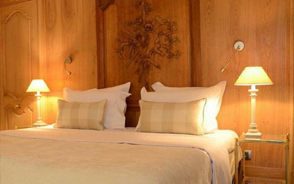 grand h tel du lion d 39 or a design boutique hotel romorantin france. Black Bedroom Furniture Sets. Home Design Ideas