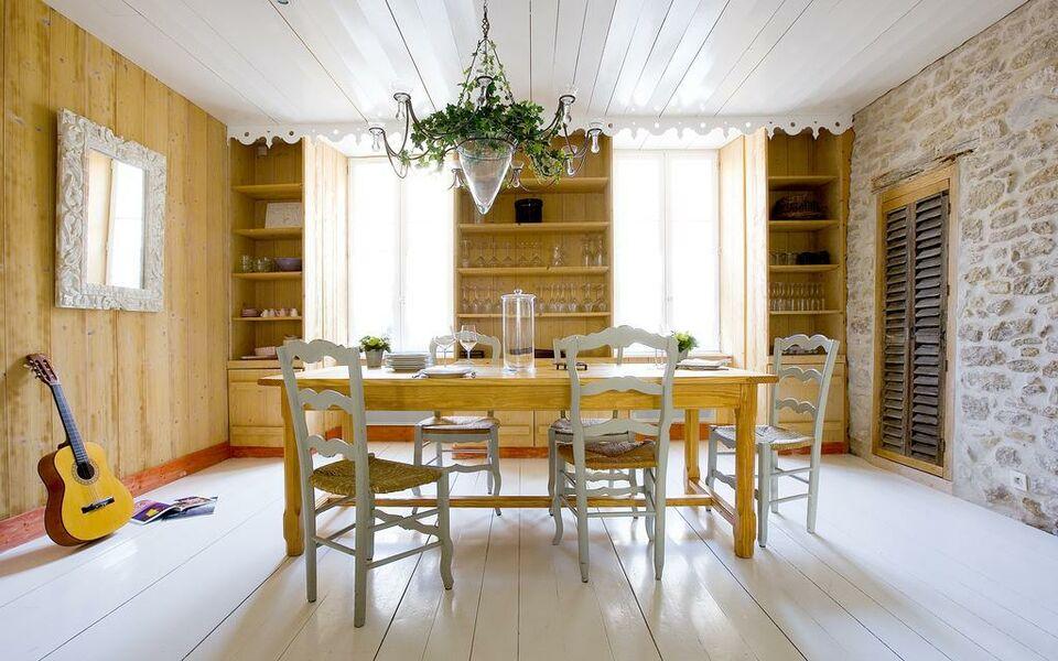 le clos cothonneau saint martin de r france my boutique hotel. Black Bedroom Furniture Sets. Home Design Ideas