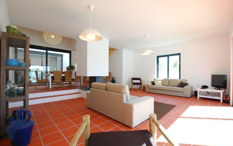 Comporta villas suites a design boutique hotel comporta for Design hotel comporta