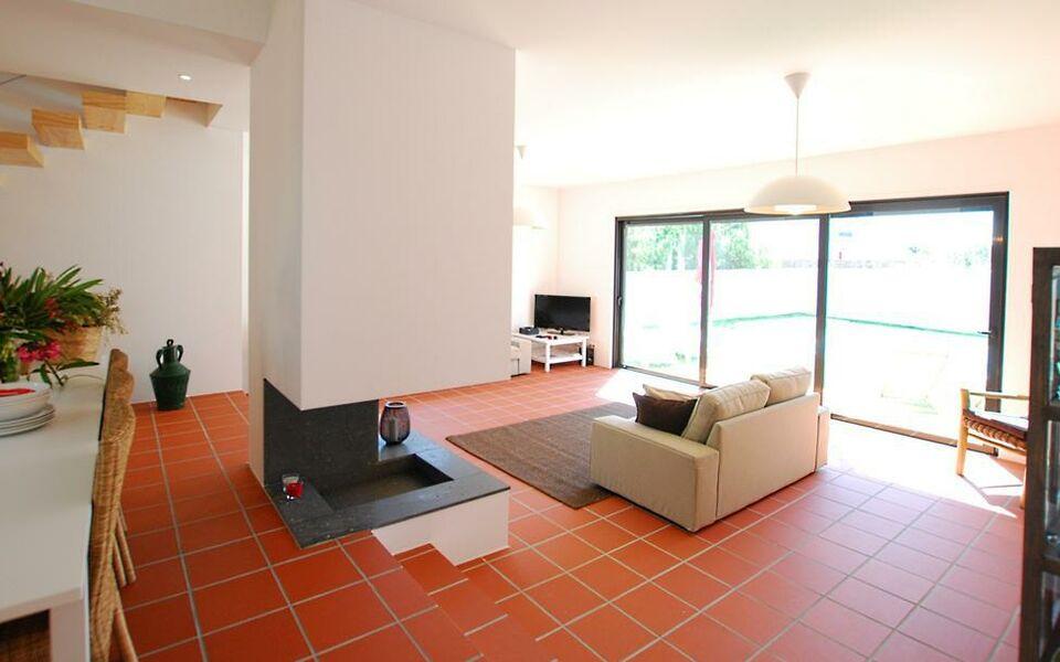 Comporta villas suites a design boutique hotel comporta for Comport room design