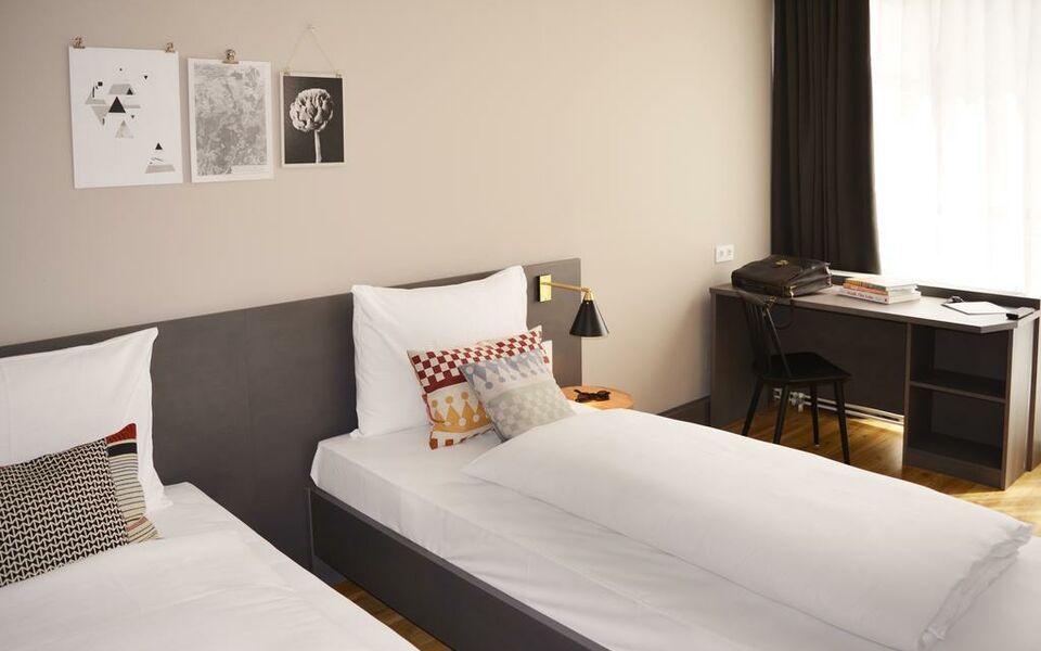 bold hotel m nchen zentrum munich allemagne my boutique hotel. Black Bedroom Furniture Sets. Home Design Ideas