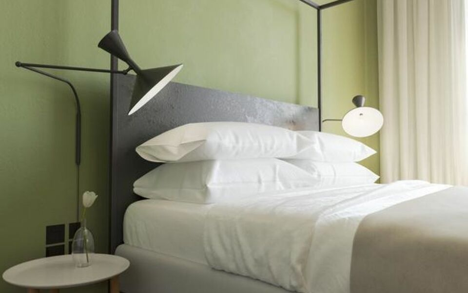 nobis hotel copenhagen kopenhagen d nemark. Black Bedroom Furniture Sets. Home Design Ideas