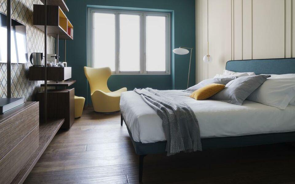 HOTEL SPADARI AL DUOMO - TripAdvisor